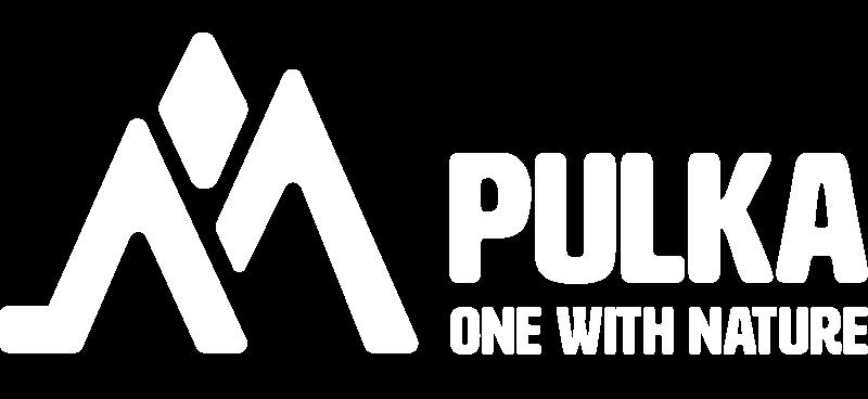 Logotyp PulkaPanorama